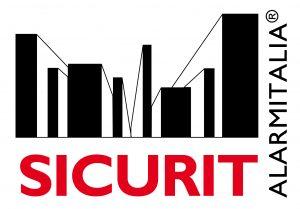 villa impianti logo_sicurit