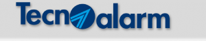 tecnoalarm logo