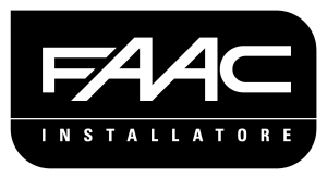 Villa impianti FAAC