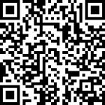 QR code Securindex Villa impianti