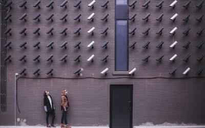 """La Cassazione: """"Un privato può installare telecamere sulla strada"""""""