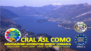 Villa Impianti C.R.A.L. ASL COMO