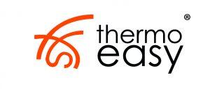 Logo Termoeasy R