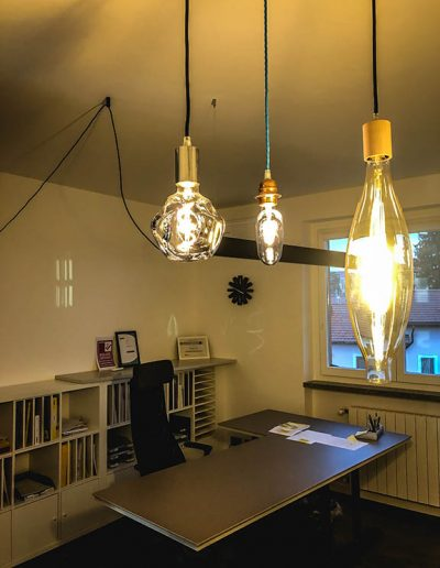 villa impianti nuovo ufficio 10