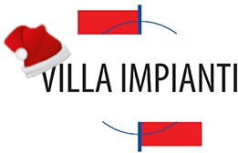 Villa Impianti