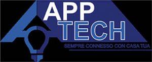 apptech logo