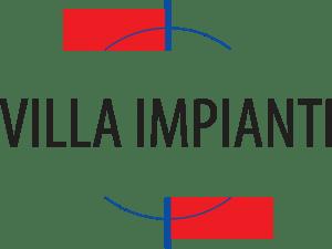 logo VILLA IMPIANTI