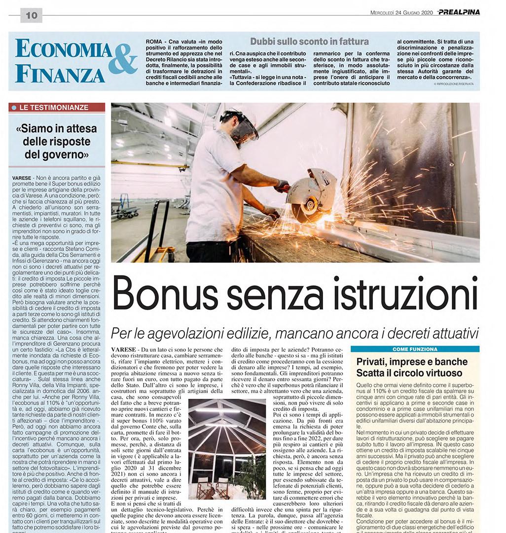 La_Prealpina_Imprese_Ecobonus